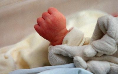 Adryanno, bébé secoué à Amiens